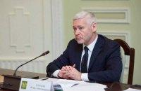 Терехов прокоментував відсутність документів для призначення перевиборів мера Харкова