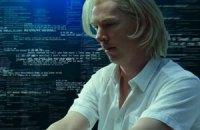 WikiLeaks не понравился фильм о Джулиане Ассанже