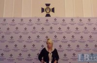 СБУ поймала двух диверсантов в Донецкой области