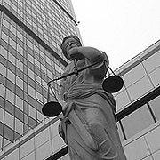 Коли з'явиться Антикорупційний суд і яким він мав би бути