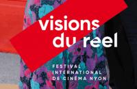 Украинские фильмы представят на фестивале документального кино Visions du reel