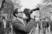 В сети выложили считавшийся утерянным ранний фильм Жана-Люка Годара