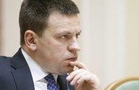 Будущее Украины определит архитектуру европейской безопасности на несколько десятилетий, - премьер Эстонии