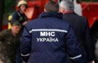 """Неизвестный сообщил о """"заминировании"""" железнодорожного и автовокзала в Ровно"""