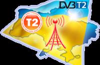 Покрытие Цифровой сети Т2 более 95% - Центр радиочастот закончил измерения в Волынской области