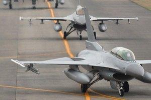 Южная Корея объявила тендер на поставку радаров для истребителей