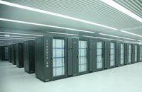У Німеччині запрацював найпотужніший у Європі комп'ютер