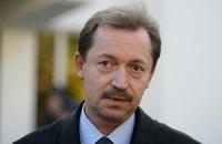МВД признало похищение Развозжаева на территории Украины