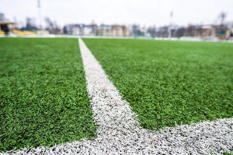 Прогрессивные изменения отечественного футбола: мировая практика развития массового спорта