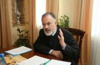 Табачник заявляет, что СМИ исказили его высказывание