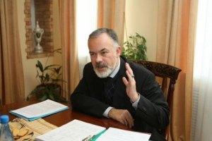 Табачник оголосив про початок електронної реєстрації абітурієнтів