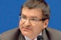 Польша заинтересовалась газодобычей в Украине