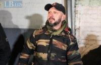 Апелляционный суд оставил Антоненко под арестом