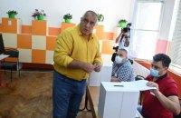 Болгарія проводить дострокові вибори до парламенту