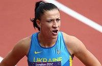 Цирк на Олимпиаде продолжается - Украину снова лишили медали