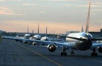 Летевший в Хургаду самолет совершил посадку в Будапеште из-за угрозы взрыва