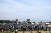 В Новой Зеландии запретили покупать недвижимость иностранцам