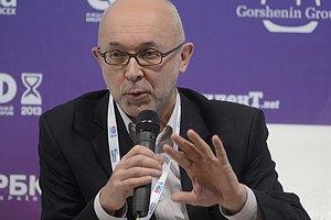 Украина нуждается в культурной реформе, - режиссер Сергей Проскурня