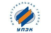 В Харькове открыли уникальный для СНГ испытательный центр