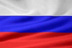 У всіх військових підрозділах Криму підняли російські прапори