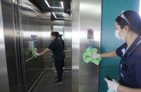 В Индии подтвердился первый случай заражения коронавирусом 2019-nCoV