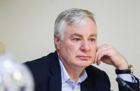 Финансирование украинского биатлона из госбюджета сократили в 10 раз, - президент Федерации