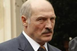 Травма Андруховича