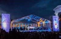 Гід фестивалем класичної музики Odessa Classics