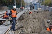 Украинские специалисты пользуются спросом на рынке труда России