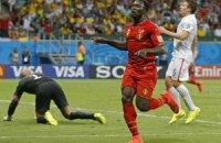 Бельгия и США собрали урожай рекордов