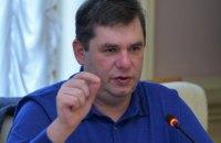 Внутренне перемещенные лица - АТОшники получат 25 млн субвенции на жилье, - Третьяков