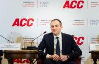 Верланов: объем налоговых поступлений растет, несмотря на замедление экономики