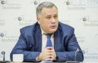Україна запросила Іспанію долучитися до Кримської платформи