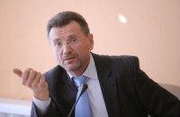 Без денег МВФ Украину ждет дефолт, - Сугоняко