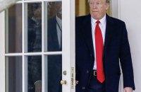 """У влади РФ є потенційно """"принизлива"""" інформації про Трампа, - CNN"""