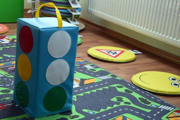 Деякі школи Києва вже готують класи Нової української школи для першачків