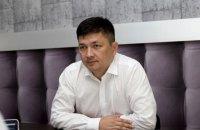 """У Миколаєві виявили 4 випадки штаму """"Дельта"""""""