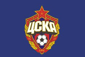 ЦСКА — претендент на хорватского таланта