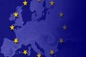 Власти советуют банкам готовиться к краху еврозоны