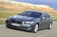 Румыны выбрали любимую марку автомобиля
