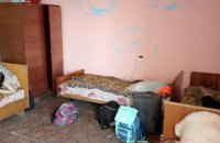У таборі в Коблевому сталося масове отруєння дітей, госпіталізовано 40 осіб