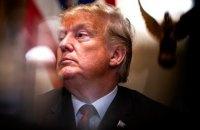 Трамп призначив в.о. директора Нацрозвідки США