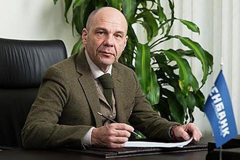Bloomberg: колишній шахрай став одним із найвпливовіших банкірів у Криму