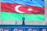 Украинские футбольные специалисты возглавляли обоих финалистов Кубка Азербайджана