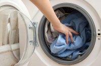 Где починить стиралку в Оболони. Что делать домохозяйке?