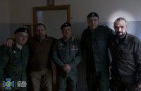 """В Україні бойовика """"ДНР"""" заочно засудили до 10 років колонії"""