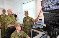 "Як Лукашенко намагається запобігти ""білоруському Донбасу"""