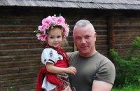 Мир на Донбассе может быть только при введении миротворцев на границу, - генерал-лейтенант Забродский