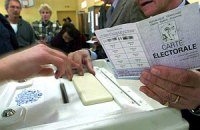 Французы избирают нового президента во втором туре