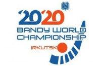 Россия сохранила право на проведение чемпионата мира-2020, несмотря на решение WADA
